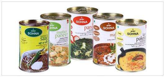 Foodstuff Trading Companies in Dubai | General Trading Dubai